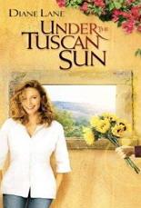 pod-toskanskym-sluncem